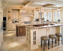 kitchen island columns best of decorative columns for kitchen island decorating ideas 2018