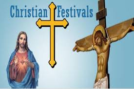 christian festival news in christian festival