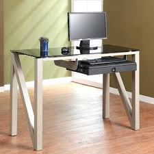 articles with black corner desk with storage tag trendy small