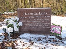 how much does a headstone cost a historic day henrietta lacks s unmarked grave finally gets