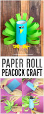 toilet paper roll crafts 20 fun crafts for kids they will love