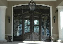 Prehung Patio Doors by Beautiful Narrow French Doors Exterior French Out Swing Patio Door