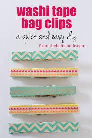 479 best craft washi images on diy duct