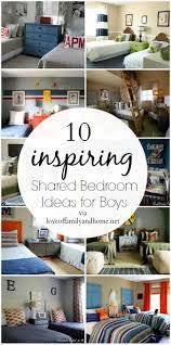 11 best images about boys u0027 bedroom on pinterest