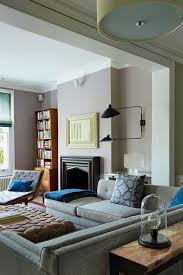 The  Best Stylish Living Rooms Ideas On Pinterest Beautiful - Stylish living room designs