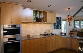 dm kitchen design nightmare 100 dm design kitchens kitchen doors cabinet door design