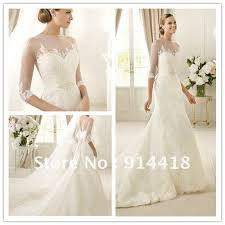 made in usa wedding dress collections of bridesmaid dresses usa made cheap wedding ideas