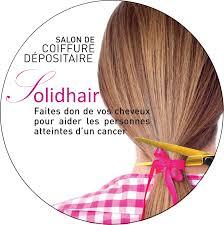 Salon De Coiffure Bio Toulouse by Nos Coiffeurs Association Solidhair