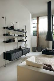 Wall Cabinets For Living Room 148 Best Wall Unit Decor Bookcase Images On Pinterest