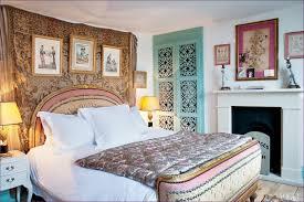 bedroom bohemian bedding bedroom decorating ideas bohemian style