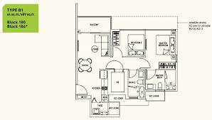residence floor plan westwood residences ec floor plan westwood residences ec official