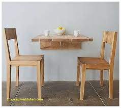 Folding Wall Mounted Table Wall Mounted Tables Wall Mounted Folding Dining Table India Home