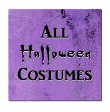 Size Gothic Halloween Costumes Size Costumes