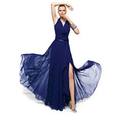 short and long sears dresses to wear to a wedding as a guest a line asymmetric ruched sashes satin long blue cocktail dress