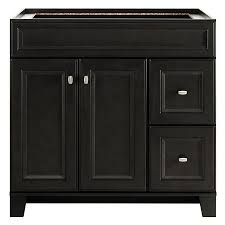 Home Depot Bathroom Vanities 24 Inch by Bathroom Vanities Without Tops Bathroom Vanities Home Depot