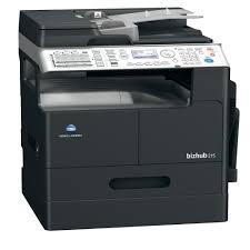 Toner Mesin Fotocopy Minolta mesin fotocopy palembang konica minolta bizhub 215 konicaminolta
