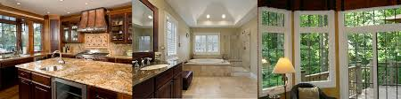 home renovation and remodeling services contractors istone floors