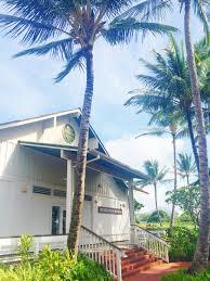 kauai family vacation wedding venue scouting u2014 lovelyfest event
