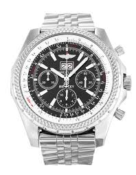 breitling bentley diamond replica breitling bentley gt a13362 44 8 mm cheap cartier