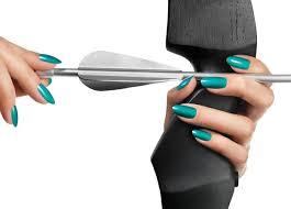 no chip vacation nails shellac nail polish fashion u0027s on vacation