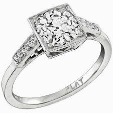 best platinum rings images Beautiful 1307 best platinum engagement rings images jpg