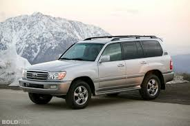 land cruiser lifted 2000 toyota land cruiser information and photos zombiedrive