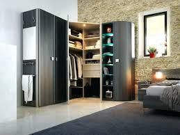 armoire de chambre ikea meuble angle chambre meuble d angle pour chambre le