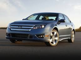 ford cars used vehicles for sale newins bay shore ford