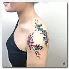 643 best tatto images on ideas