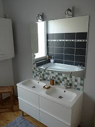 sticker cuisine ikea salle luxury sticker salle de bain ikea hi res wallpaper images