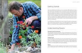 gardeners u0027 world flowers planning and planting for continuous
