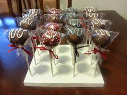 cake pops for sale kmr cake pops custom cake pop stands for sale or rent