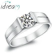 engagement ring for men excellent diamond engagement ring for men 99 on anniversary rings
