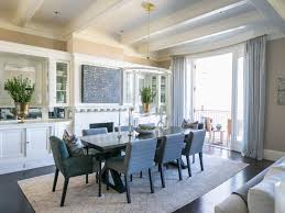 beaux arts architecture renovated beaux arts home in cow hollow asks 12m san francisco