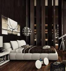 interior home designers interior home design troy