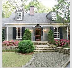 Cottage Style House 250 Best Cape Cod Style Houses Images On Pinterest Cape Cod