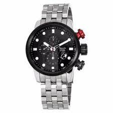 Jam Tangan Alexandre Christie Cowok jam tangan pria alexandre christie terbaru alexandre christie