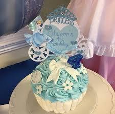 cinderella carriage cake topper cinderella cake topper princess cake topper cinderella