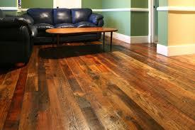 Distressed Wood Laminate Flooring Best Pine Hardwood Flooring Reclaimed Wood Flooring And Heart Pine