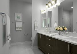 pretty bathroom ideas bathroom ideas color the boring white tiles of yesterday