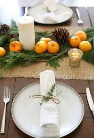 118 best christmas images on pinterest
