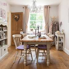 kitchen dining design dining room country farmhouse table rooms rustic ideas furniture