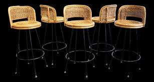 Bar Stools At Big Lots Kitchen Counter Height Stools Ikea Kitchen Bar Stools Amazon Bar