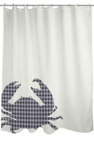 shower curtains one bella casa home decor u2013 onebellacasa
