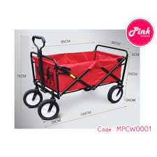 wagon baby collapsible baby kids push cart multi purpose collapsible wagon