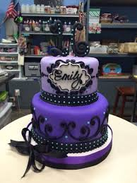 wars birthday cake litoff 29 best sweet 16 cakes images on bakeries and