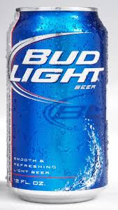how many calories in a 12 oz bud light beer calories in a 12 oz bud light www lightneasy net