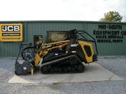 contractors u0026 construction equipment rentals tn rental