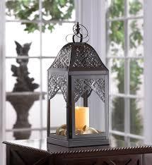 wholesale large steeple candle lantern buy wholesale candle lanterns