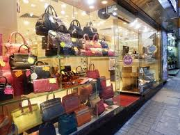 designer second shops designer discounted all designer discounts in one place